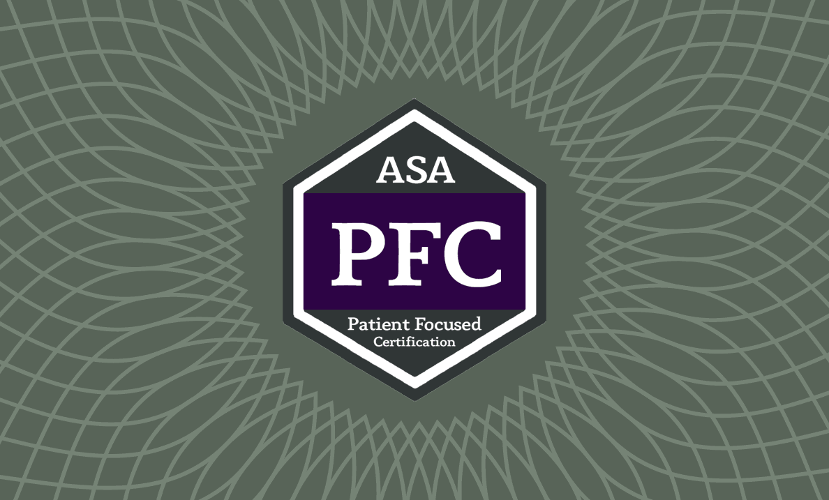 PFC Certified Cannabis, Hemp, and CBD Testing Lab